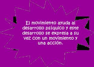 frase-mm3
